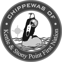 Chippewas of Kettle and Stony Point First Nation